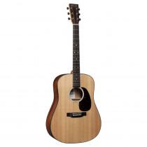 MARTIN ROAD SERIES D 10E SITKA TOP