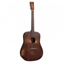 MARTIN 15 SERIES D 15M STREETMASTER