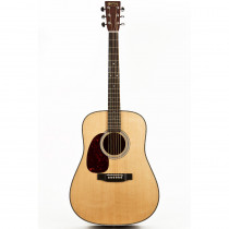 MARTIN HD 28 LEFTY