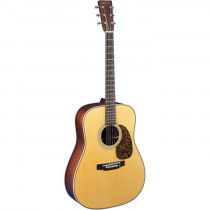 CHITARRA FOLK MARTIN HD 28V NATURAL