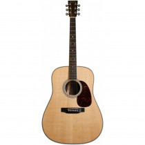 CHITARRA FOLK MARTIN HD 35 NATURAL