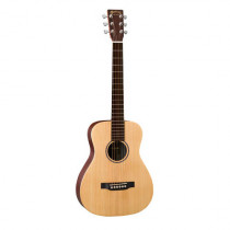 MARTIN LITTLE MARTIN SERIES LX1E NATURAL