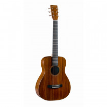 MARTIN LITTLE MARTIN SERIES LXK2 NATURAL