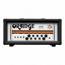 ORANGE AD SERIES AD30HTC BLACK TOLEX