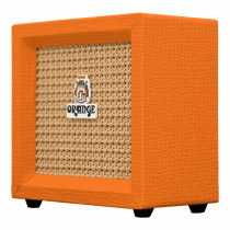 MINI AMPLIFICATORE A BATTERIA CHITARRA ORANGE CRUSH SERIES MICRO CRUSH