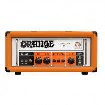 ORANGE CUSTOM SHOP SERIES CUSTOM SHOP 50 HEAD