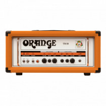 ORANGE TH SERIES TH30 HEAD