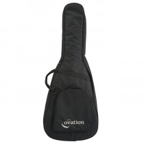 BORSA OVATION GIG BAG STANDARD MID DEPTH/DEEP BOWL