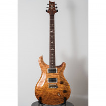 "PRS PRIVATE STOCK #5449 CUSTOM 24 ""RETRO"" GOLDSTORM"