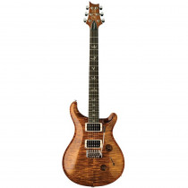 PRS CUSTOM 24 BLACK GOLD BURST (PATTERN THIN-TR5WB)
