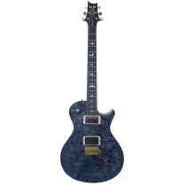 PRS WOOD LIBRARY #0813 TREMONTI WHALE BLUE (PATTERN THIN-ASH BODY-QUILT 10 TOP)