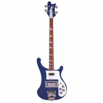 RICKENBACKER 4003S MIDNIGHT
