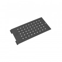 ROCKBOARD THE TRAY SUPPORTO UNIVERSALE
