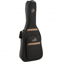 BORSA SEAGULL THE STANDARD GIG BAG DREADNOUGHT