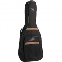 BORSA SEAGULL THE STANDARD GIG BAG FOLK/CONCERT HALL