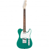 SQUIER AFFINITY TELECASTER LL RACE GREEN