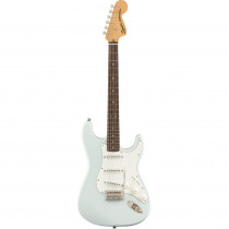 SQUIER FSR CLASSIC VIBE'70S STRATOCASTER LL SONIC BLUE