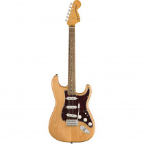 SQUIER CLASSIC VIBE STRATOCASTER '70S LL NATURAL