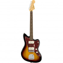 SQUIER VINTAGE MODIFIED JAZZMASTER LL 3COLOR SUNBURST
