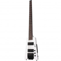 STEINBERGER SPIRIT XT 25 WHITE