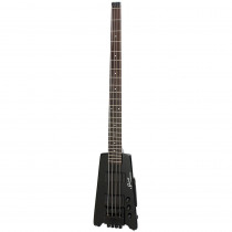 STEINBERGER SPIRIT XT 2 BLACK