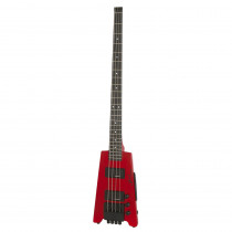 STEINBERGER SPIRIT XT 2 STANDARD HOT ROD RED