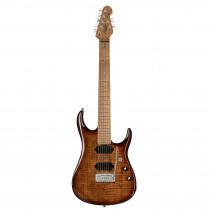 STERLING BY MUSIC MAN JP157 MN ISLAND BURST