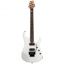 STERLING BY MUSIC MAN JP160 RW PEARL WHITE