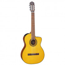 TAKAMINE G SERIES GC1CE NATURAL