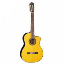 TAKAMINE G SERIES GC5CE NATURAL