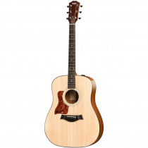 TAYLOR 110 E LEFTY NATURAL