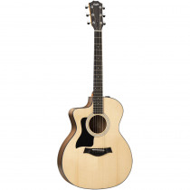 TAYLOR 114CE LEFTY NATURAL