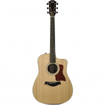 TAYLOR 210CE NATURAL