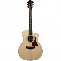 TAYLOR 214CE NATURAL