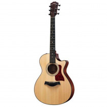 TAYLOR 312CE NATURAL