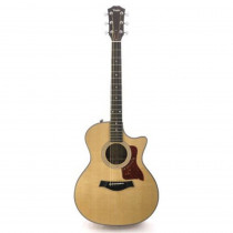 TAYLOR 314CE NATURAL