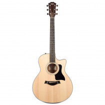 TAYLOR 316CE NATURAL