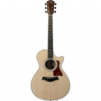 TAYLOR 412CE NATURAL