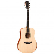 TAYLOR ACADEMY 10E LEFTY