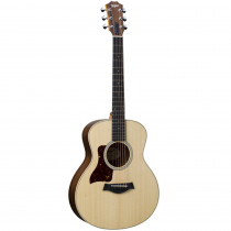 TAYLOR GS MINI E ROSEWOOD LEFTY (ES B)