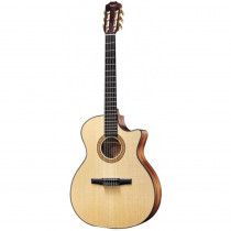 TAYLOR NS34CE NATURAL