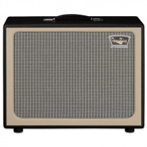 TONE KING IMPERIAL 112 EXTENSION CABINET BLACK
