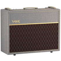 VOX HAND WIRED SERIES AC30 HW2