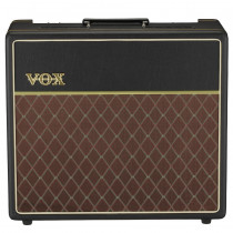VOX LIMITED EDITION AC15HW1 G12C