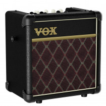 VOX MINI SERIES MINI5 RHYTHM CLASSIC