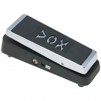 VOX V846 WAH PEDAL (HAND WIRED)