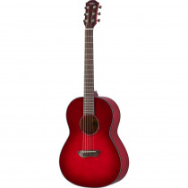 YAMAHA CSF 1M CRIMSON RED BURST