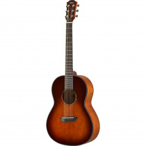 YAMAHA CSF 1M TOBACCO BROWN SUNBURST