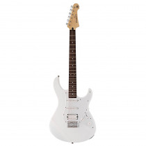 YAMAHA PACIFICA 012 VINTAGE WHITE