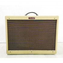 Fender Blues Deluxe